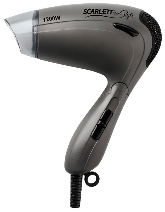 SCARLETT SC-HD70T06