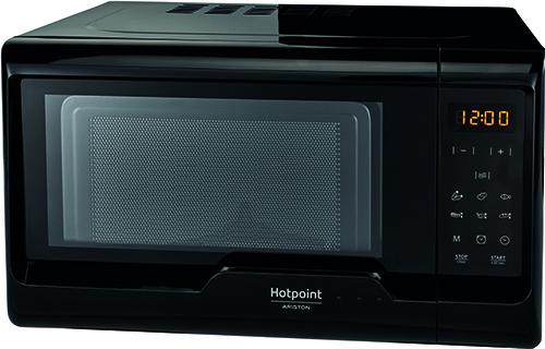 Hotpoint-Ariston MWHA 2031 MB0