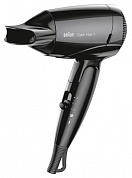 Braun HD 130 Satin Hair 1
